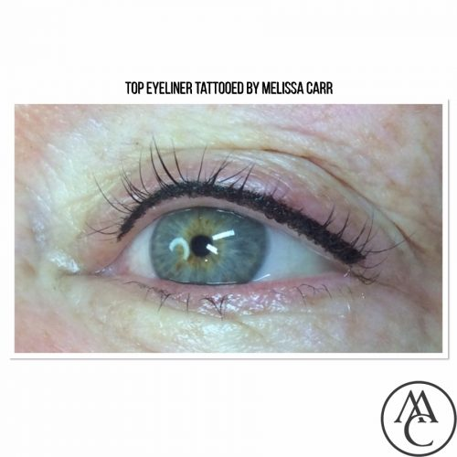 Eyeliner-Tattoo-NZ-Melissa-Carr-Cosmetic-Tattooing