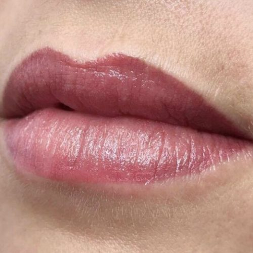 Lip-Tattooing-Auckland-Melissa-Carr-Cosmetic-Tattooing