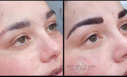 Feathered-Brows-NZ-Melissa-Carr-Cosmetic-Tattooing