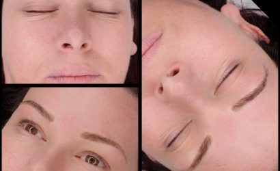 Feathered-Brows-Auckland-Melissa-Carr-Cosmetic-Tattooing