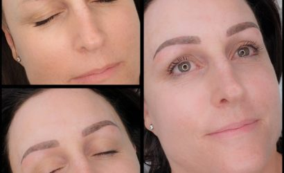 Ombrè- Powder-Brows- Auckland-Melissa-Carr-Cosmetic-Tattooing