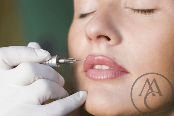 cosmetic-tattooing-img