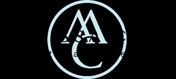 mc-logo-final