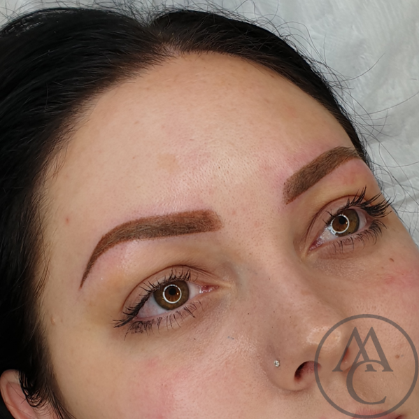 Brows 1