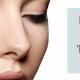 permanent makeup tattooed eyeliner